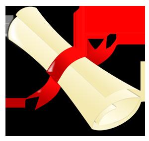 paper-scroll