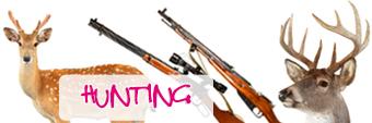 polowania11